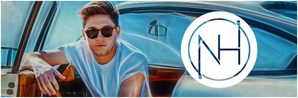 Niall Horan featured image