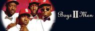 Boyz II Men image