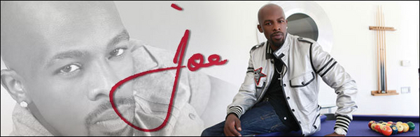 Joe featured image