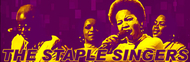 The Staple Singers image