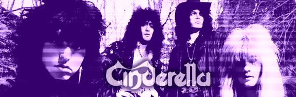 Cinderella featured image