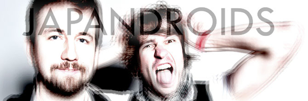 Japandroids featured image
