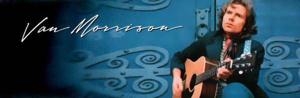 Van Morrison image