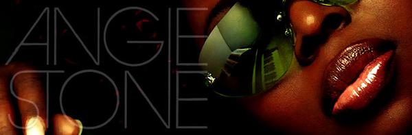 Angie Stone image