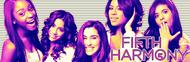 Fifth Harmony image