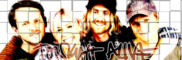 Tonight Alive featured image