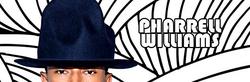 Pharrell Williams image