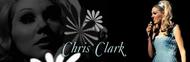 Chris Clark (Motown) image