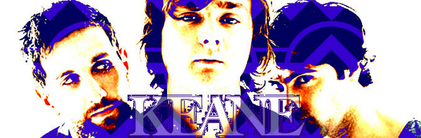 Keane image