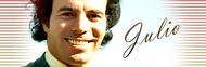 Julio Iglesias image