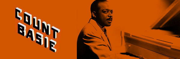 Count Basie featured image