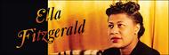 Ella Fitzgerald image