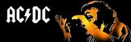 AC/DC image
