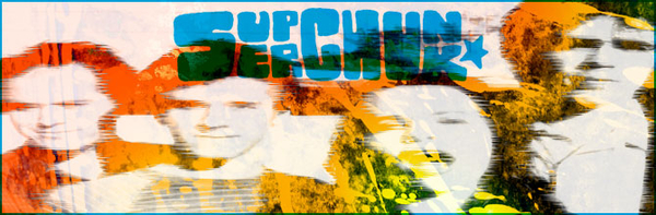 Superchunk featured image