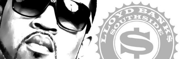 Lloyd Banks image