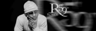 Royce Da 5'9'' image