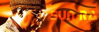 Sun Ra image