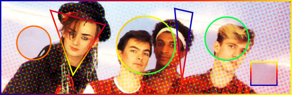 Culture Club featured image