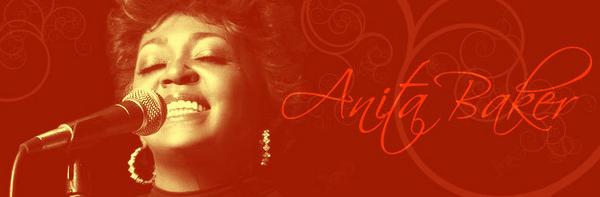 Anita Baker featured image