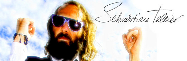 Sébastien Tellier featured image