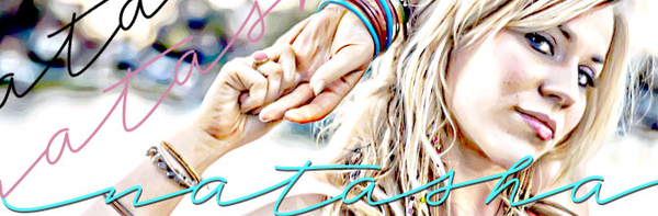Natasha Bedingfield featured image