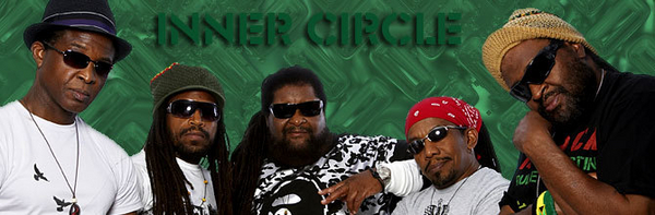 Inner Circle image