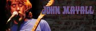 John Mayall image