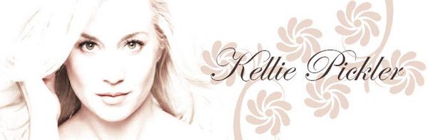 Kellie Pickler featured image