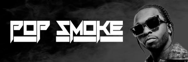 Pop Smoke image
