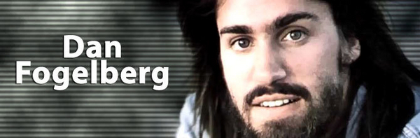 Dan Fogelberg featured image