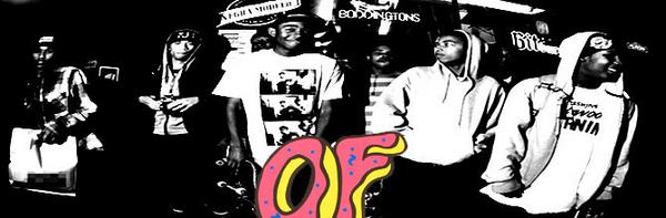 Odd Future featured image