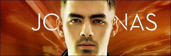 Joe Jonas featured image