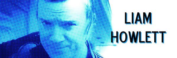Liam Howlett featured image