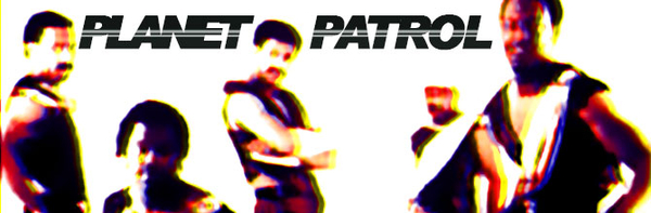 Planet Patrol featured image