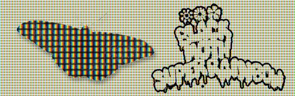 Black Moth Super Rainbow featured image