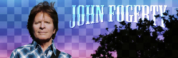 John Fogerty featured image