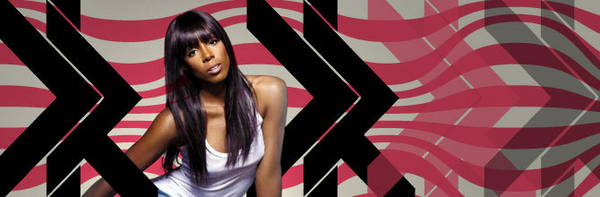 Kelly Rowland featured image