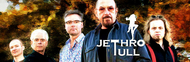 Jethro Tull image