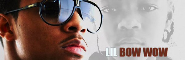 Lil Bow Wow image