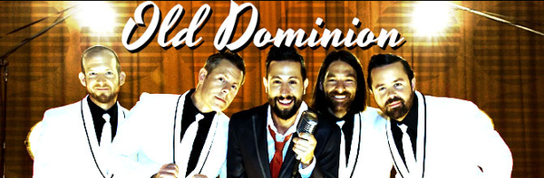 Old Dominion image