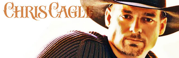 Chris Cagle featured image
