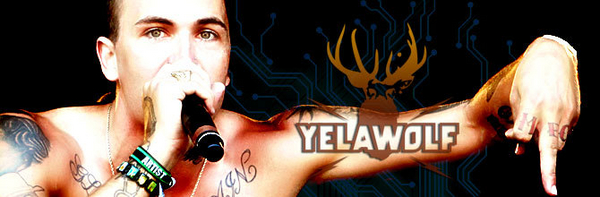 Yelawolf featured image