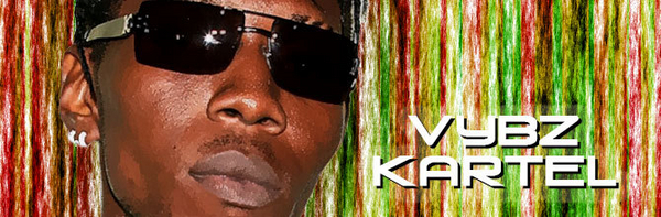 Vybz Kartel featured image