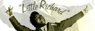 Little Richard image