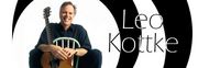 Leo Kottke image