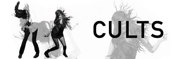 Cults image