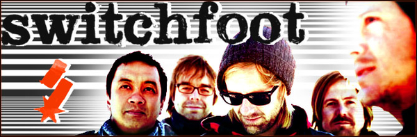 Switchfoot image