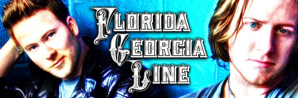 Florida Georgia Line featured image