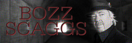 Boz Scaggs image