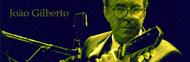 João Gilberto image